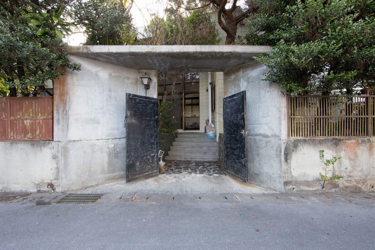 無添加住宅リノベーション